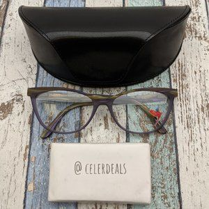 Maui Jim MJO2111 Women's Eyeglasses /VI106